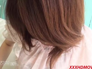 Amateur Japanese, Wakana Amane - XXXHDMovie