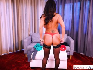 Ava Addams Mature Slut Loves To Fuck