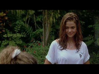 Denise Richards Neve Campbell - Wild Things