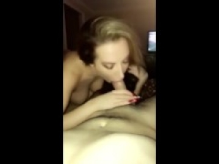 My real best friends with huge boobs on homemade sextape