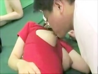 Adult Breastfeeding Complelation 2