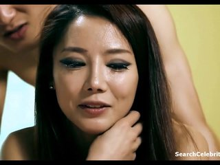 Lee Chae-rin - Stormy Affair