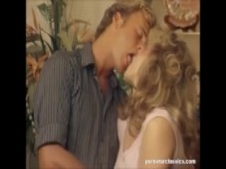 Classic 90s complete sex video by AdultPrime